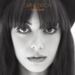 Diane Birch — Bible Belt: A Review