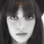 Diane Birch -- Bible Belt
