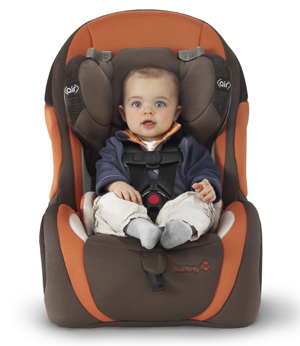 I Dont Know A Person Out There Who Does Not Worry About How Safe Their Childs Car Seat Is In The Event Of An Accident Ive Had One Touch Wood