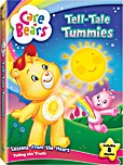 care-bears-tell-tale-tummies