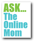the-online-mom