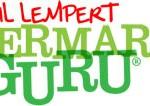 phil-lempert