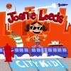 Joanie Leeds City Kids CD