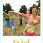 Photo from www.BigTruckMusic.com