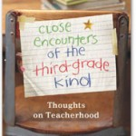 close-encounters-of-the-third-grade-kind