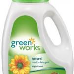 green-works-detergent
