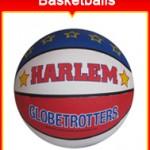 harlem_basketballs